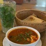 Bild från Restaurant Armenia Nha Trang