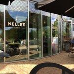 Foto de Nelle's Filosoffen