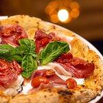 Gusto - Pizzeria Siculo Napoletana