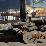 Foto de Restaurante La Marquesina