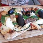 Photo of Restaurant Snickari