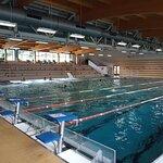 KV Arena – fénykép