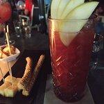 Photo of Menta Taste & Cocktail Bar