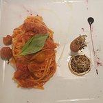 Photo of Bottega Napoli