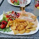 Photo of Restauracja Portowa