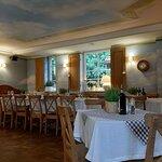 Photo of Toscana Restaurant