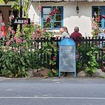 Sonderby Kro照片