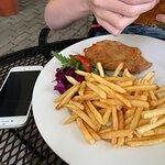 Photo of Ruze Hotel - Restaurant