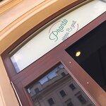 Zdjęcie Pronto Pizza & Grill