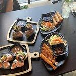 Billede af Hanoi Kitchen