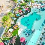 Photo of Florida Mijas Beach
