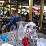 Фотография The Red Lion Pub & Dining Cranford