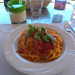 Фотография Gnagno - Cucina Tipica - Beer & Grill