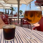 Foto de Restaurante La Jabega