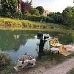 Villa Goetzenの写真