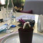 Fotografija – G.imi Restaurant