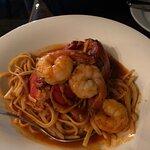 Фотография Casanova Restaurant