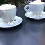 Foto van Cafe  Le Progres