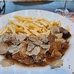 Photo of Primizia Food & Wine