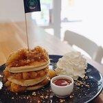 Zdjęcie Pancake House