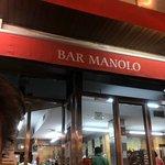 תמונה של Bar Manolo