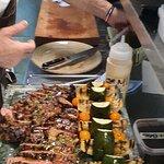Billede af Terra Mia Restaurant