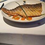 Foto de El Churrasco Meloneras Restaurante Grill