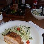 Fotografia de Sitio Bar e Restaurante