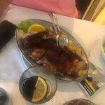 Photo of Restaurant Marin