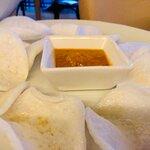תמונה של San Thai Restaurant