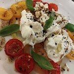 Osteria Pastella의 사진