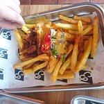 Photo of Brisket Southern BBQ & Bar