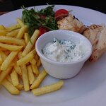 Photo of Omega Restauracja i Bar