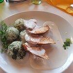Photo of Piroska Hungarian Restaurant and Inn