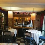 Valokuva: Restaurante Rancho Grill- Belgian cuisine and Grille