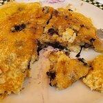 Foto Uncle Bill's Pancake House