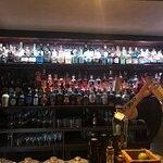 Photo of Varadero cubans cocktail bar