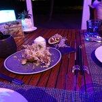 Starfish Bloo at W Bali - Seminyak照片