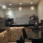 صورة فوتوغرافية لـ Hadramawt Express Restaurant