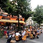 AMRIT - Potsdamer Platz