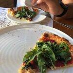 Photo of Amore Mio Pizza
