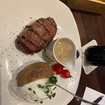 Bilde fra MAREDO Steakhaus - Berlin am Gendarmenmarkt