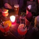 Photo of Blaznavac Cafe-Bar