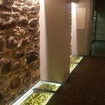 Zdjęcie MOMO Restaurant & Wine