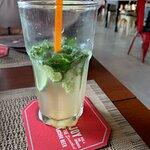 Fotografia lokality Khmer Kitchen Restaurant
