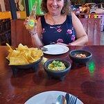 Фотография Chihuahua's Fiesta & Grill