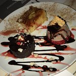 Zdjęcie Niki Restaurant