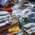 Φωτογραφία: Το Μπαλκόνι του Μπαξέ