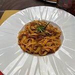 Photo of L'Albero Birroteca Pizza & Food