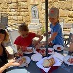 Foto de Restaurante Liena